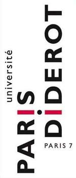 universite-paris-diderot-paris-71.jpg