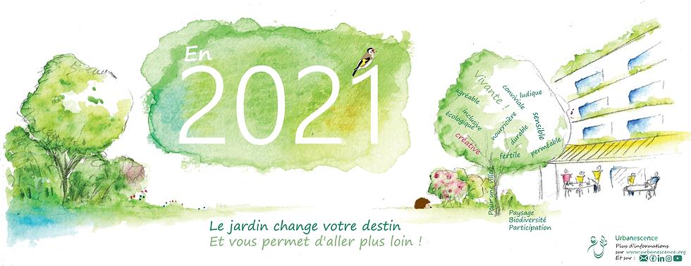Carte de voeux 2021-VF.png