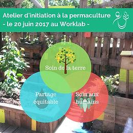 Atelier_d'initiation_à_la_permaculture_-
