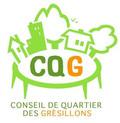 Conseil_de_quartier_des_grésillons.JPG