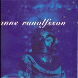 Anne Runnolfsson