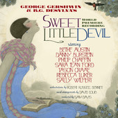 Sweet Little Devil - Gershwin