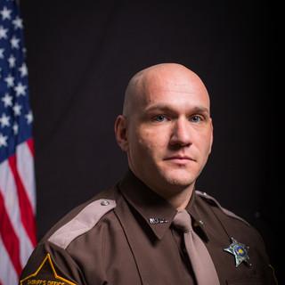 Deputy J. Eagan