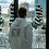 Thumbnail: White World Tour Sweatshirt