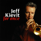 Jeff Kievit