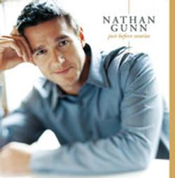 "Nathan Gunn ""Just Before Sunrise"""