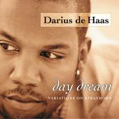 Darius de Haas