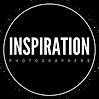 inspiration-photographers_logo.png