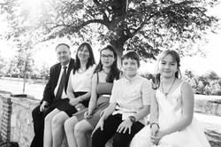 Portraits de famille (2)