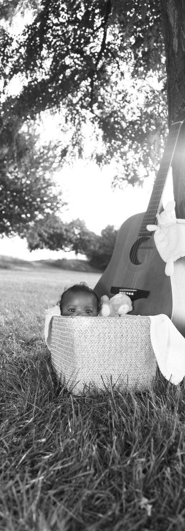 Séance photo famille et enfant.jpg