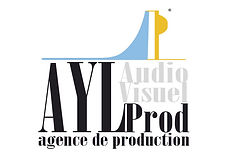 ayl prod communication_02.jpg
