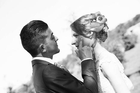 Portraits Couple (19).jpg