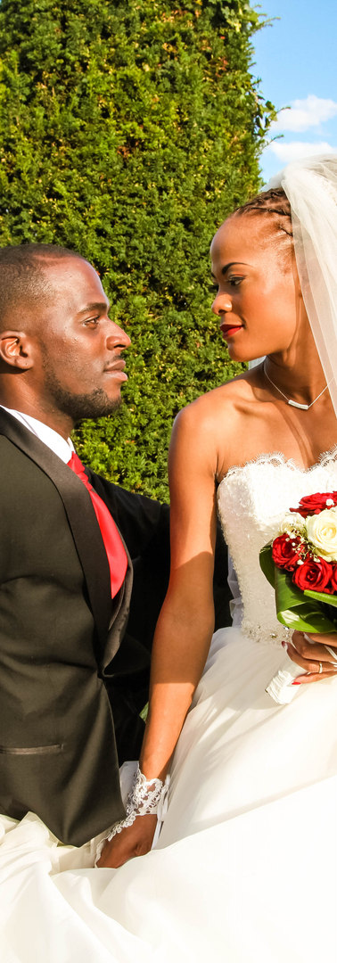 Reportage photo mariage.jpg