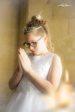 1ere communion Charlyne 20-04-2019 (9).j