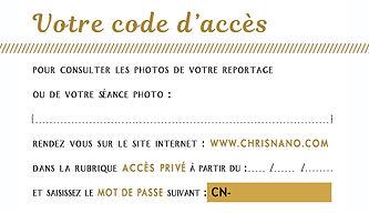 CCA.jpg