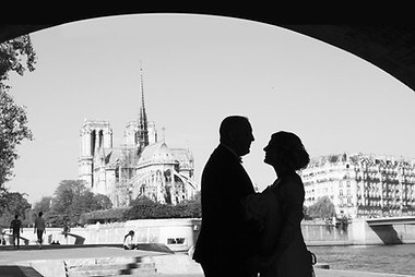 Chris Marchesi Photographe _ Photographe Mariage Paris