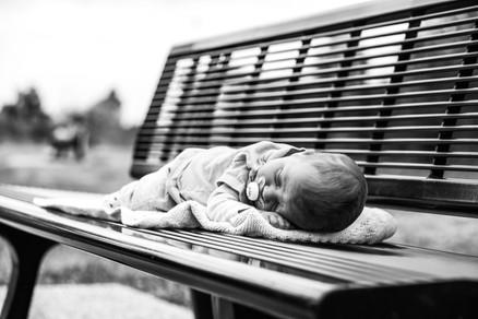 Chris Marchesi Photographe _ Photographe portrait naissance