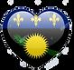 symbole-de-lamour-de-la-guadeloupe-licon