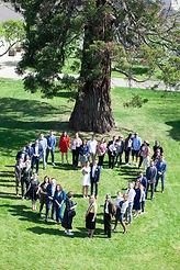 Photo drone mariage Seine-et-Marne.jpg
