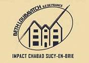 IMPACT CHABAD SUCY EN BRIE.jpg