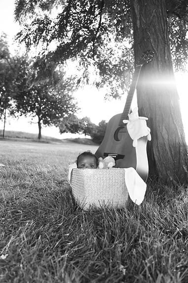 Chris Marchesi Photographe _ Photographe Famille et enfants Seine-et-Marne