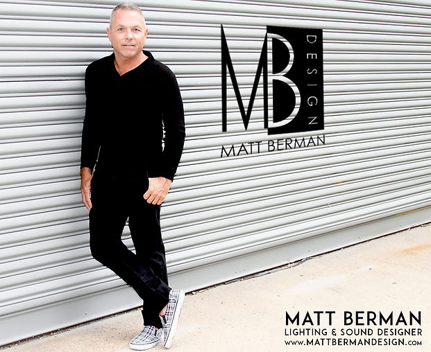 matt berman new photo shoot june 2017 wi