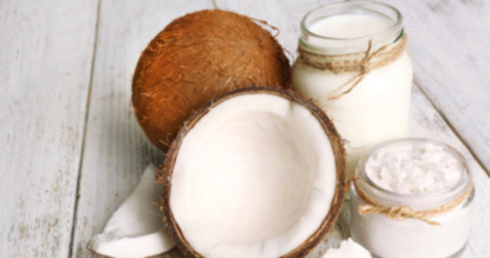 kokosovoe-moloko.jpg