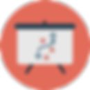 HAZOP, HAZID, анализ надежности и работоспособности