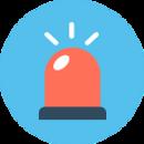 Идентификаиця опасностей и оценка  рление опасностей и оценка риска