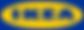 партнер компании IKEA