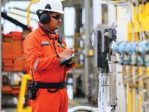 Международный сертификат NEBOSH по управлению безопасностью технологических процессов (NEBOSH PROCESS SAFETY MANAGEMENT)