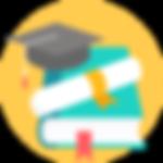 nebosh-igc-certificate-russia_2_orig.png