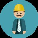 курс для супервайзеров по охране труда, курс для руководителей работ
