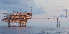 сертификат NEBOSH по промбезопасности в нефтегазовой отрасли