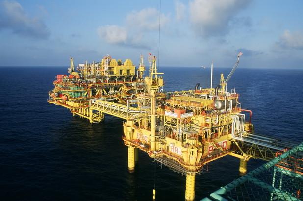 Технический сертификат NEBOSH по операционной безопасности в нефтегазе