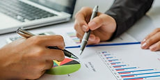 Курс системы менеджмента ISO 45001, ISO 14001