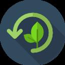 МЕЖДУНАРОДНЫЙ СЕРТИФИКАТ NEBOSH ПО УПРАВЛЕНИЮ ОХРАНОЙ ОКРУЖАЮЩЕЙ СРЕДЫ (NEBOSH International Environmental Certificate, NEBOSH EC)