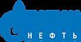 партнер компании Газпром