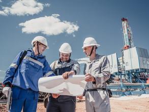 КУРС Стандарт ISO 45001  Системы менеджмента охраны здоровья и безопасности труда