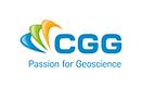 партнер компании CGG