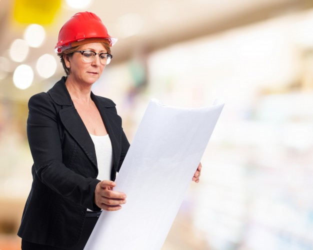 КУРС Лидерство и приверженность в охране труда