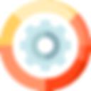 СЕРТИФИКАТ NEBOSH ПО УПРАВЛЕНИЮ БЕЗОПАСНОСТЬЮ ПРОИЗВОДСТВЕННЫХ ПРОЦЕССОВ (NEBOSH HSE Certificatein Process Safety Management, PSM)