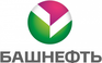 партнер компании Башнефть