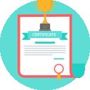 certificate_orig.png