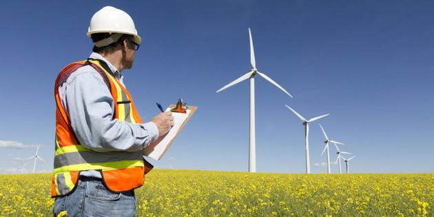 Международный сертификат NEBOSH   по управлению охраной окружающей среды