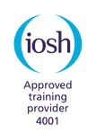 IOSH logo 4001 png.png