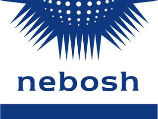 Ямнаска получила статус золотого провайдера NEBOSH