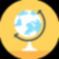 5. международные эксперты.png