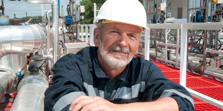 КУРС по производственной безопасности для супервайзеров и линейных руководителей