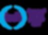 Logo4001.png
